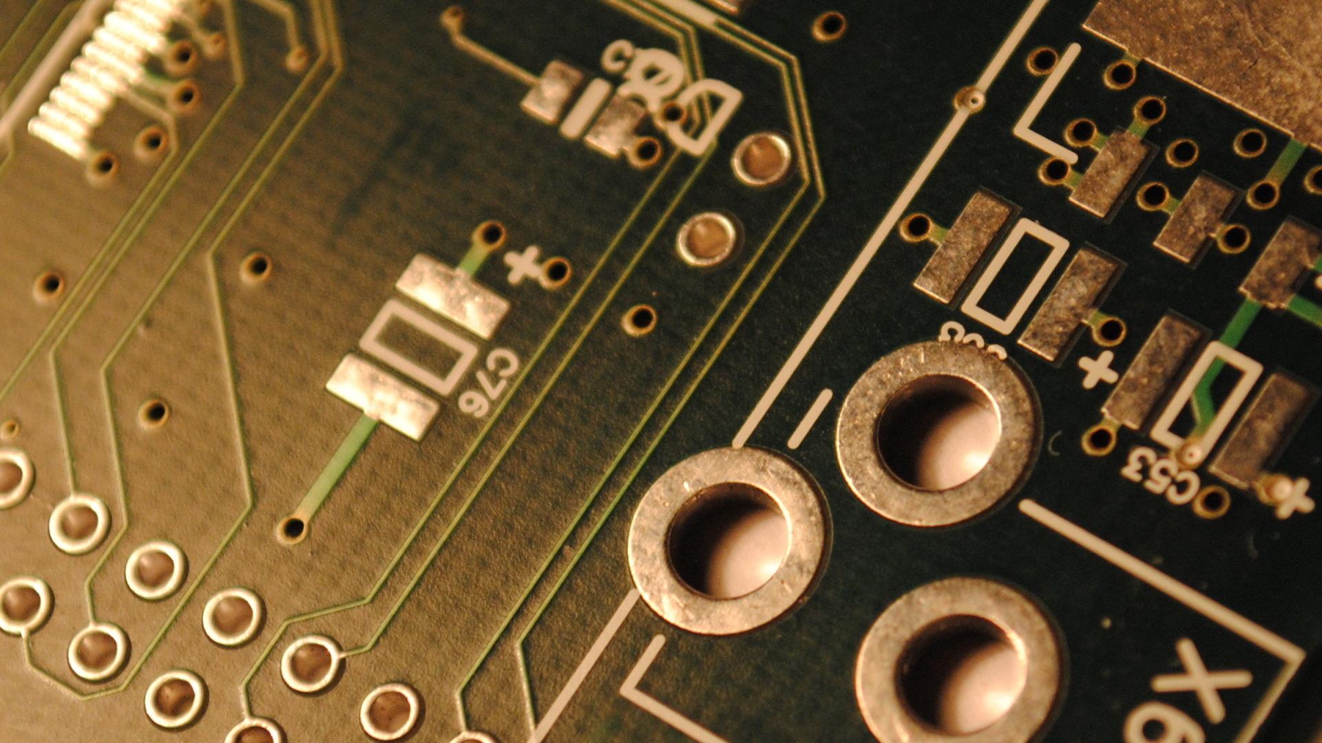 Electronics Wallpapers Hd: Electronic Wallpaper Desktop