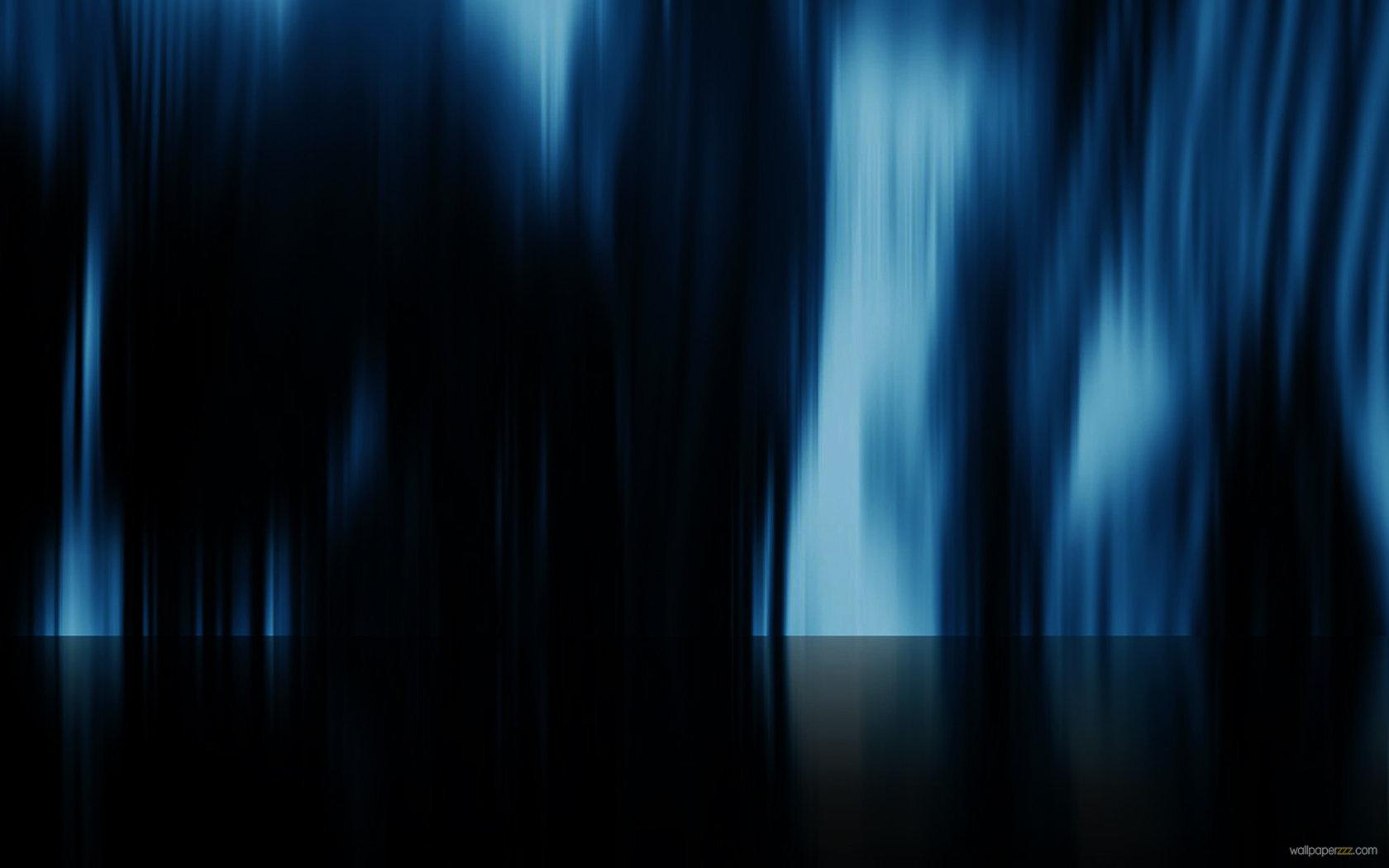 Blue Flame Wallpaper   Wallpaper HD Base 1680x1050