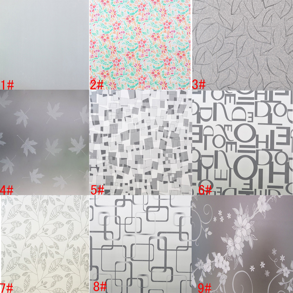 wwwhigh definition wallpapercomphotowindow wallpaper film27html 1000x1000