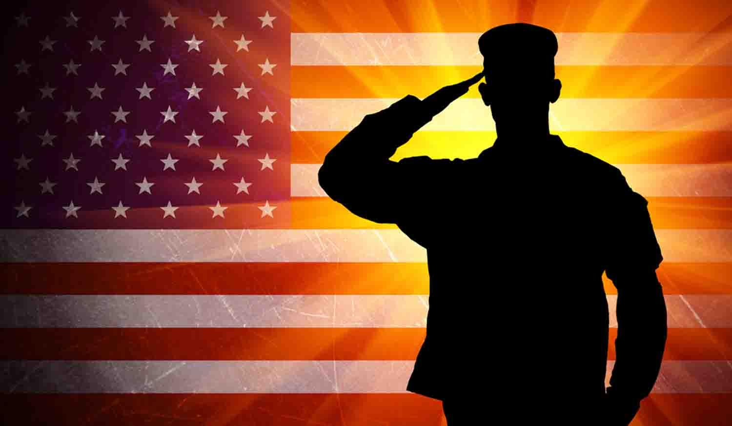 Us military wallpaper   SF Wallpaper 1500x873