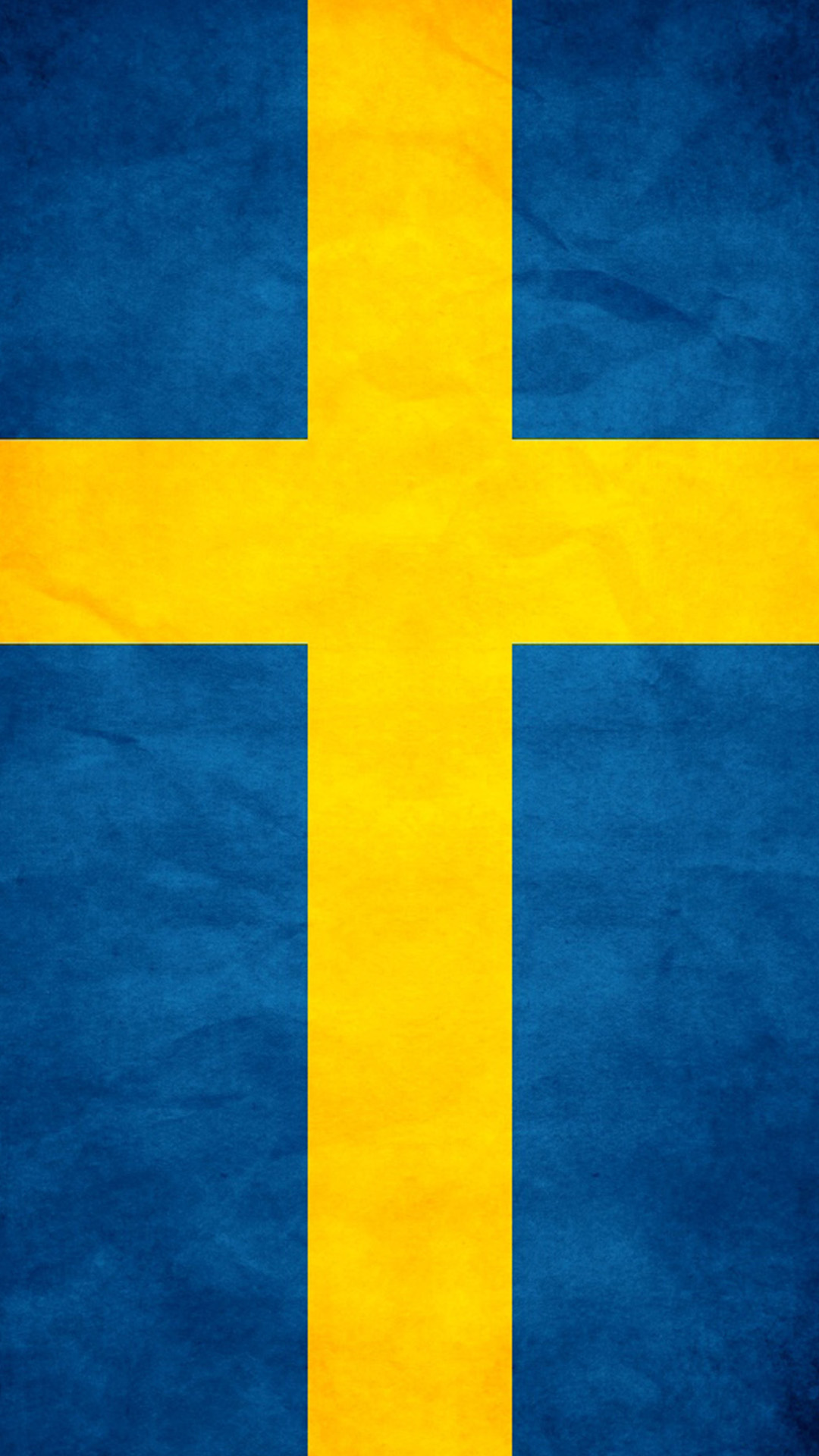 Sweden Flag Wallpaper GetPhotos 1080x1920