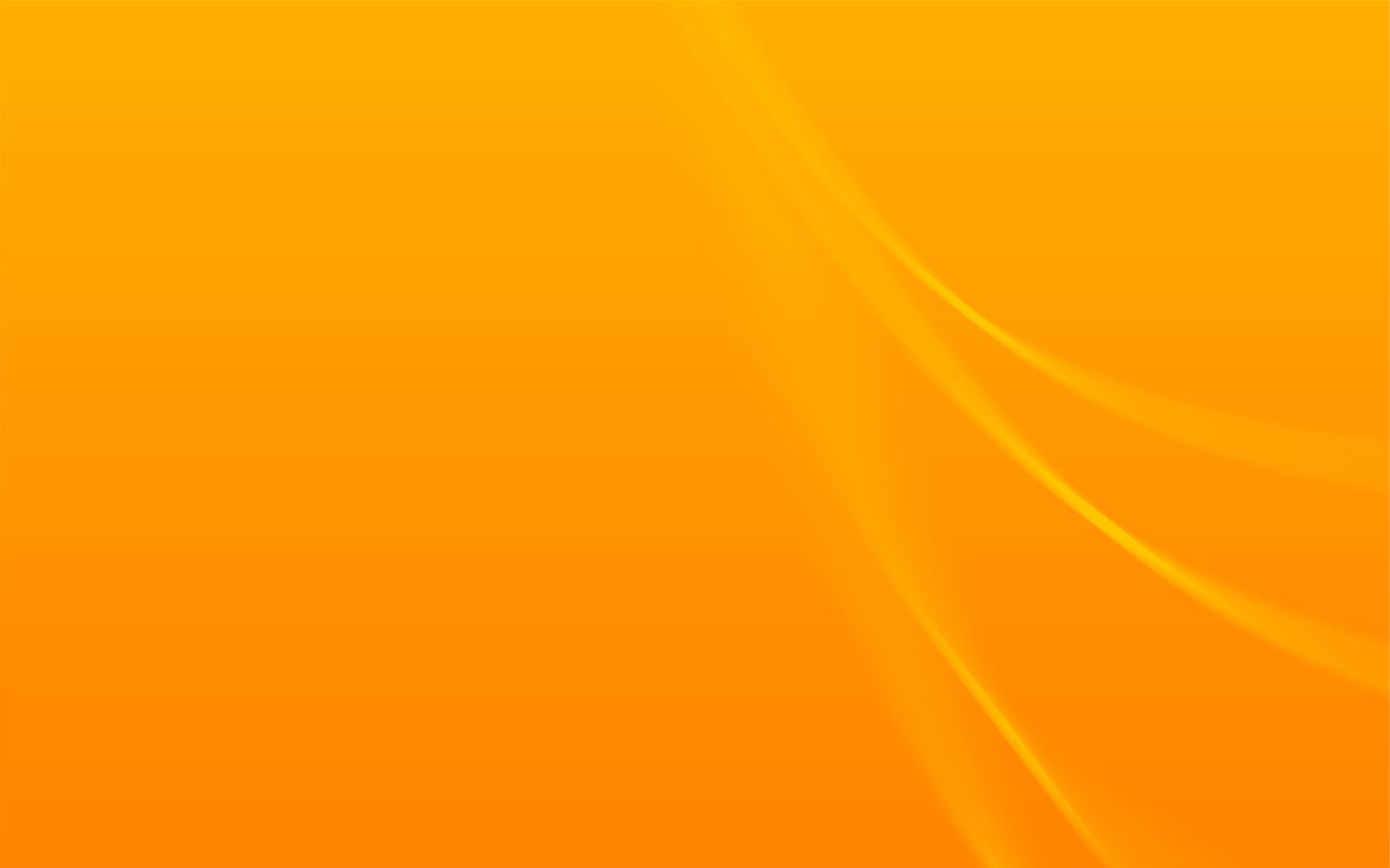 Orange wallpaper background wallpapersafari for Coole vorha nge
