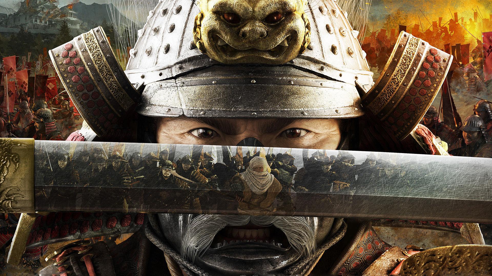 Total War Warhammer wallpaper HD background download desktop 1920x1080