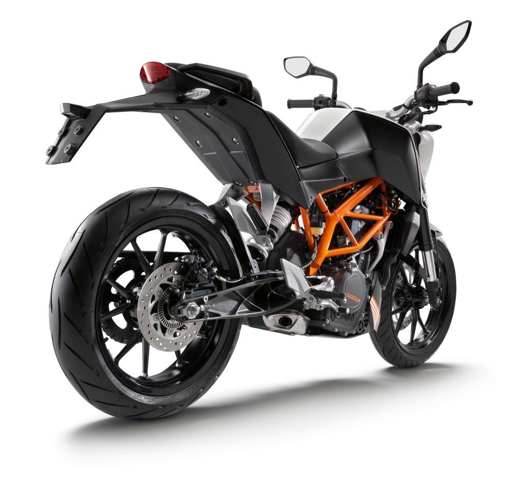 KTM Duke 390 Sportsbike Wallpapers   XciteFunnet 1024x977