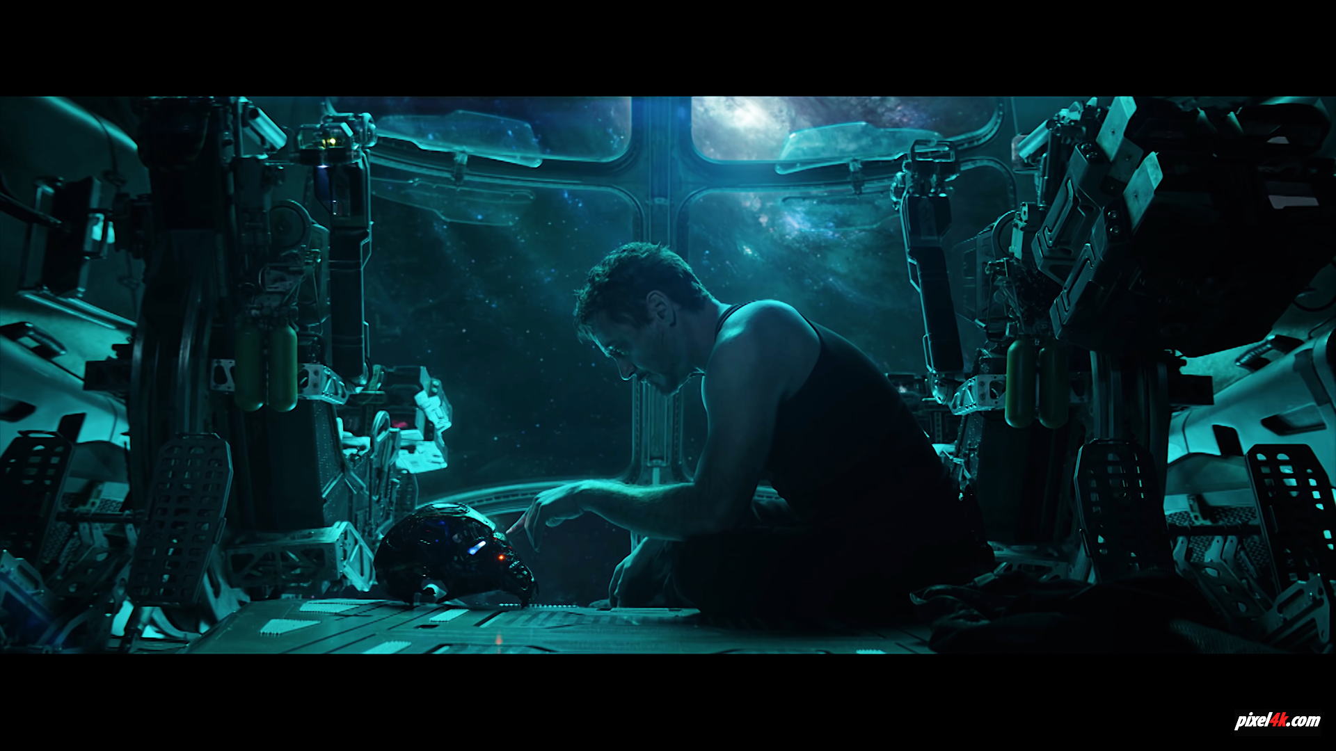 Avengers 4 End Game Tony Stark HD wallpapers Avengers end game 1920x1080