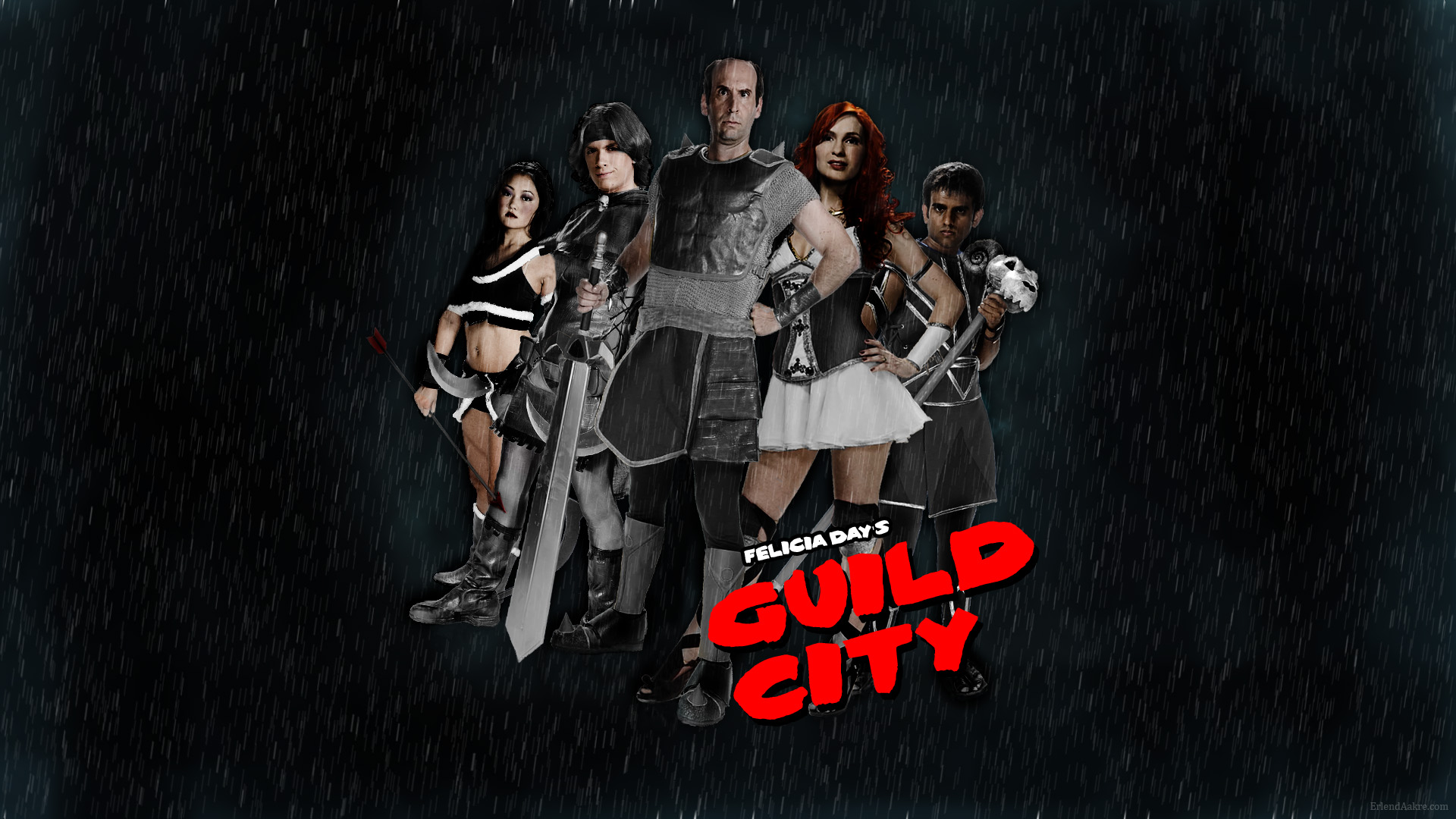 The Guild Wallpaper   The Guild Wallpaper 24495530 1920x1080