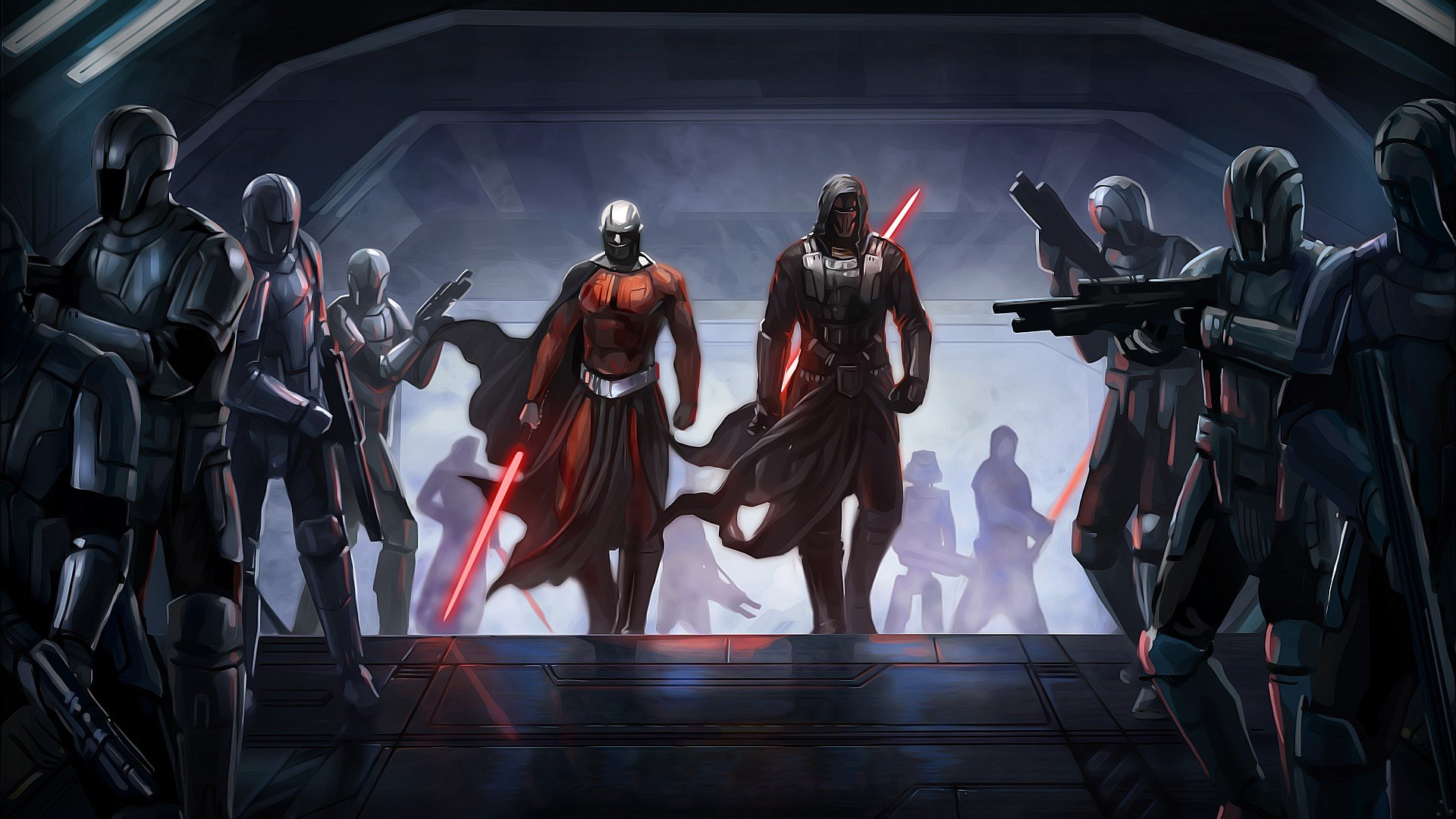 Free Download 149 Star Wars Wallpapers Everything From Games To Comics To 1920x1080 For Your Desktop Mobile Tablet Explore 50 Imgur Star Wars Wallpapers Star Wars Finn Wallpaper Star