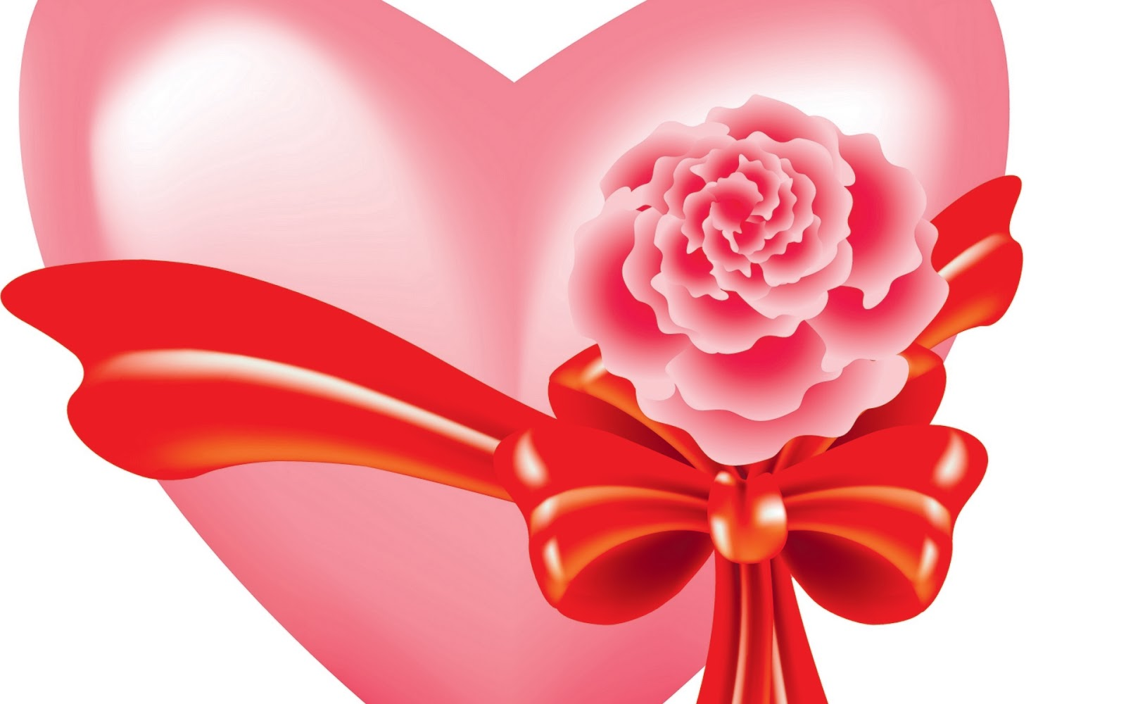 share with friends download valentines day wallpaper download which is 1600x1000