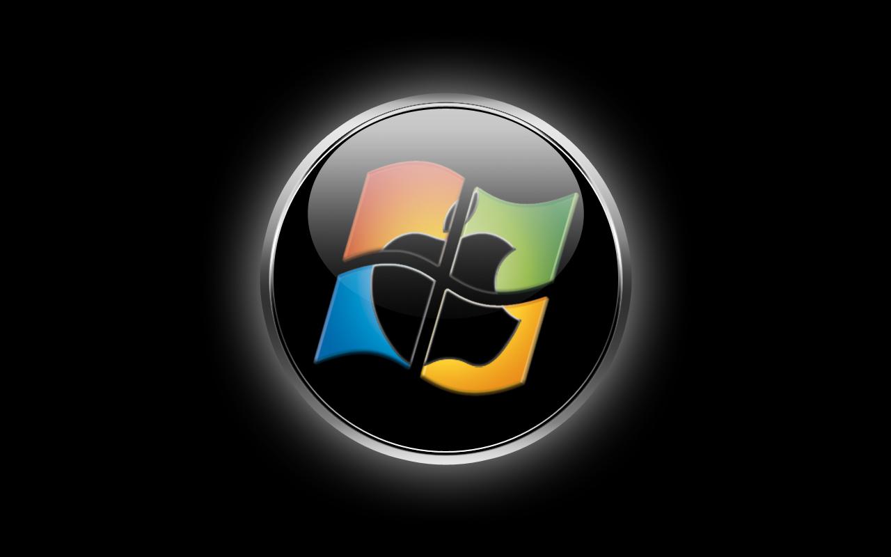 free mac wallpaper downloads 1280x800