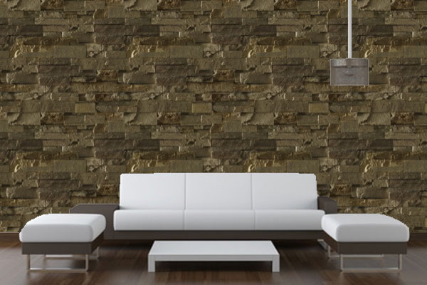 All Products Accessories Decor Wall Treatments Wallpaper 600x400