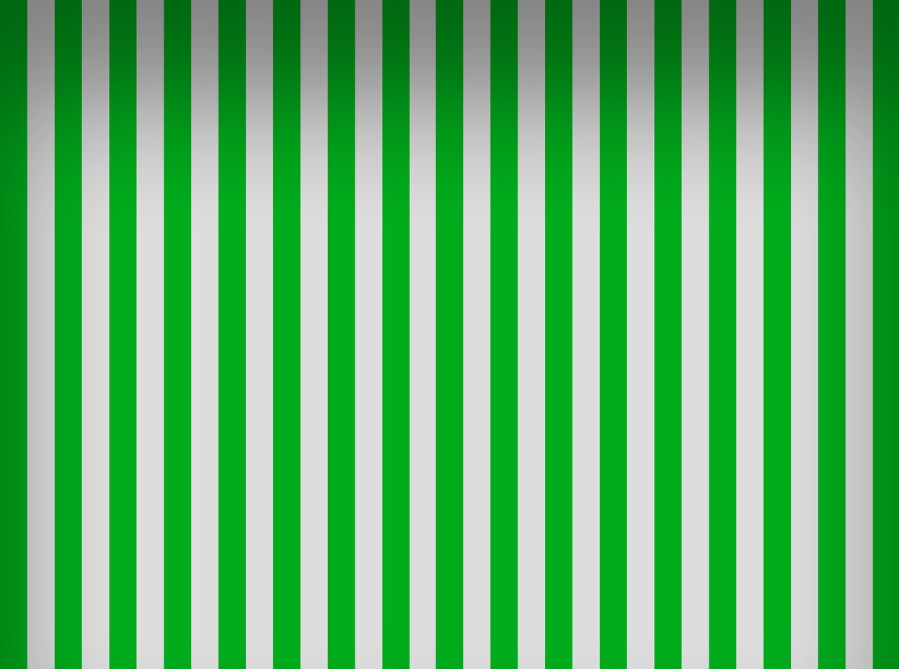 Photo Green White Striped Wallpaper By Itslippiagain On Striped Phone 1280x953
