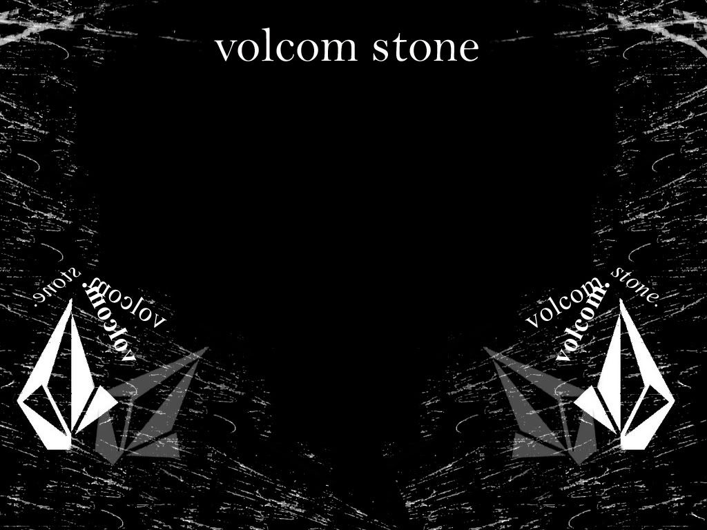 volcom wallpapers for desktop wallpapersafari
