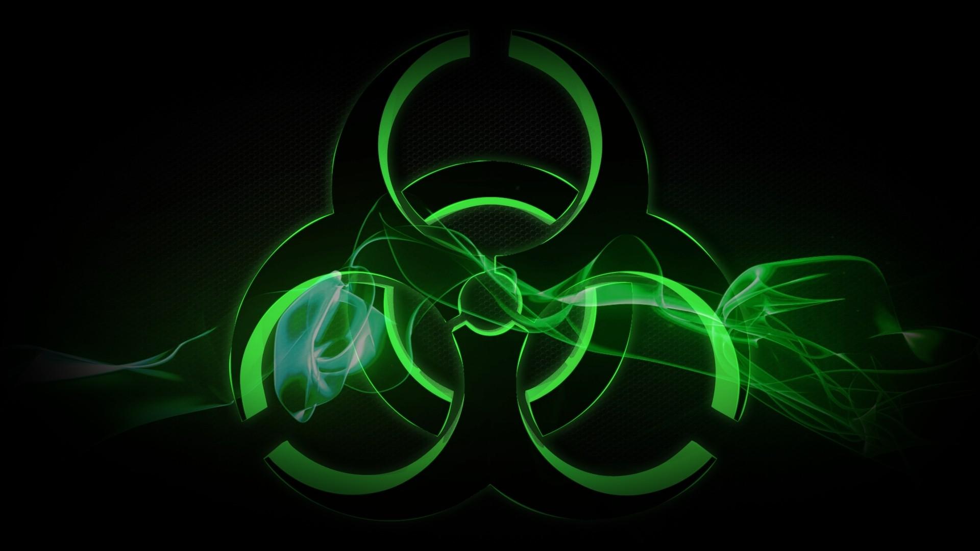 biohazard Wallpapers HD Desktop and Mobile Backgrounds 1920x1080