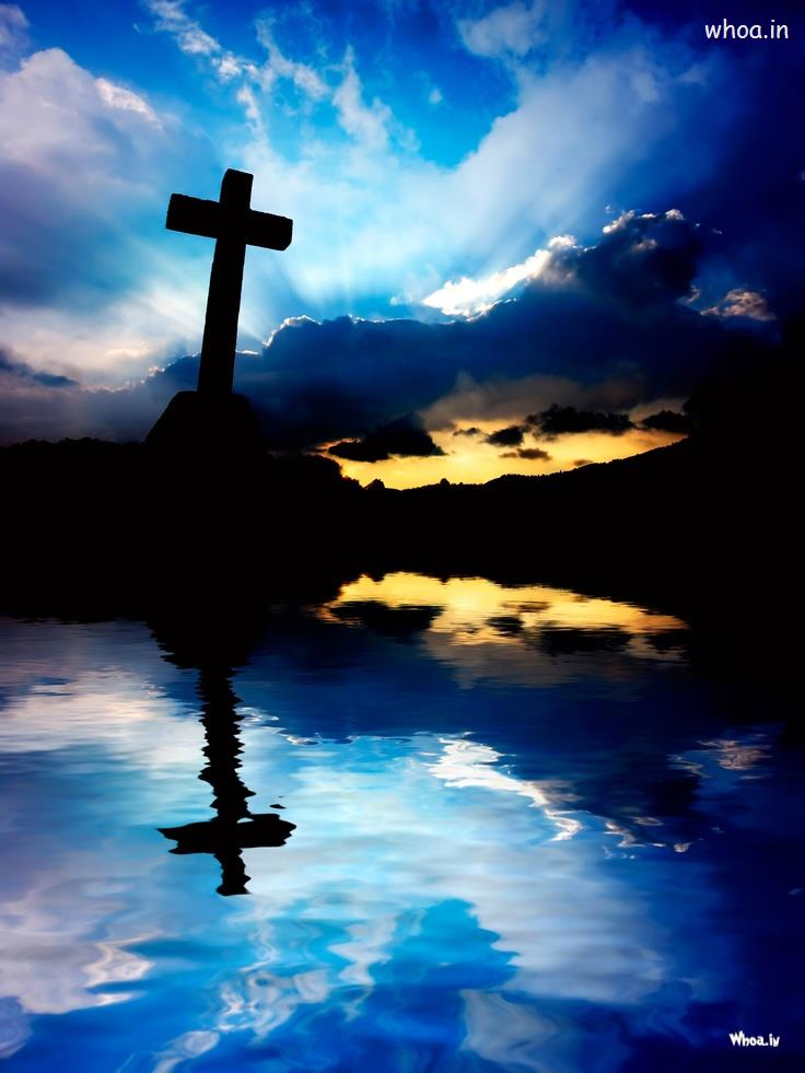 WallpapersCross WallpapersCross Images DownloadAmazing Christian 736x981