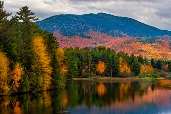 lake placid region9 600x400