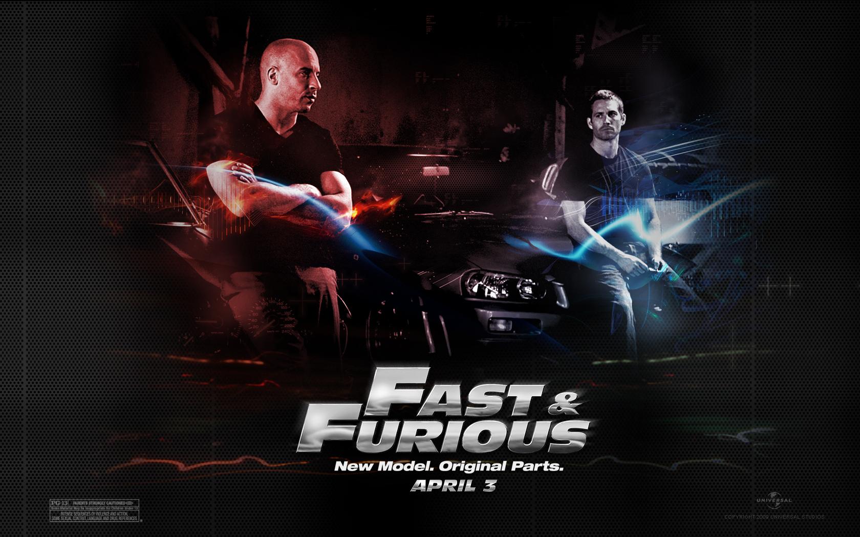 album and fast fast and furious fast and furious 7 fast and furious 1680x1050