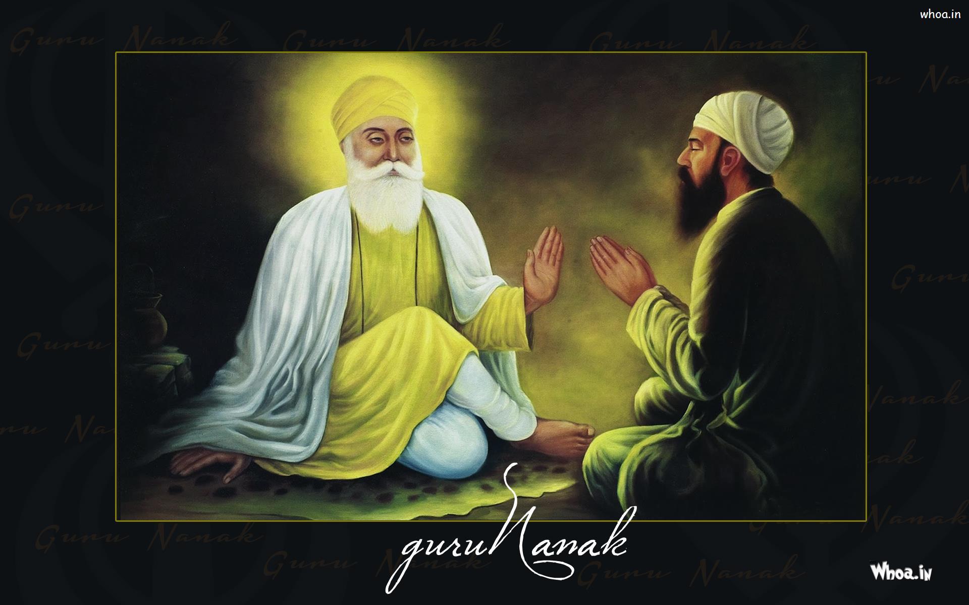 Must see Wallpaper High Resolution Sikh - Pmh1yb  Trends_81521.jpg