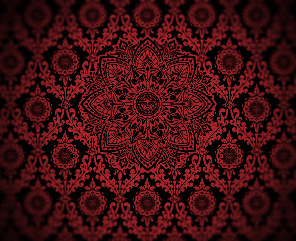 Obey Wallpapers Tumblr Find obey wallpapers for 980x800