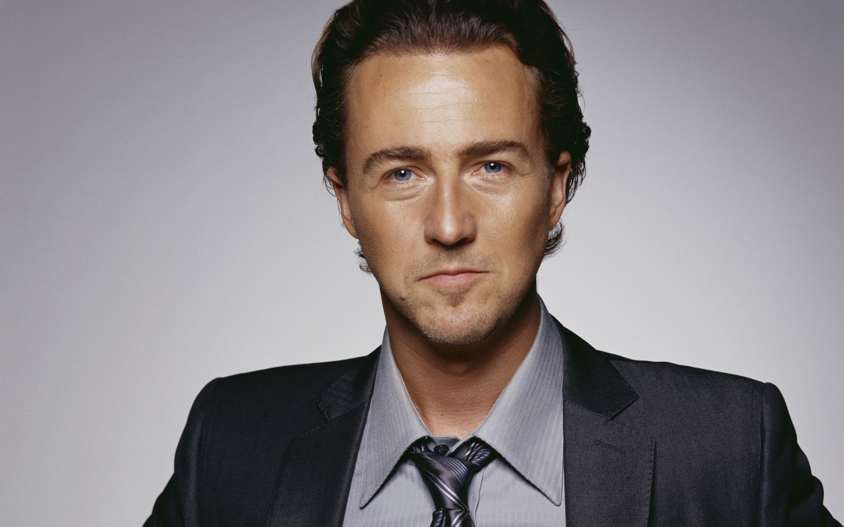 Edward Norton Wallpaper 25   1680 X 1050 stmednet 1680x1050