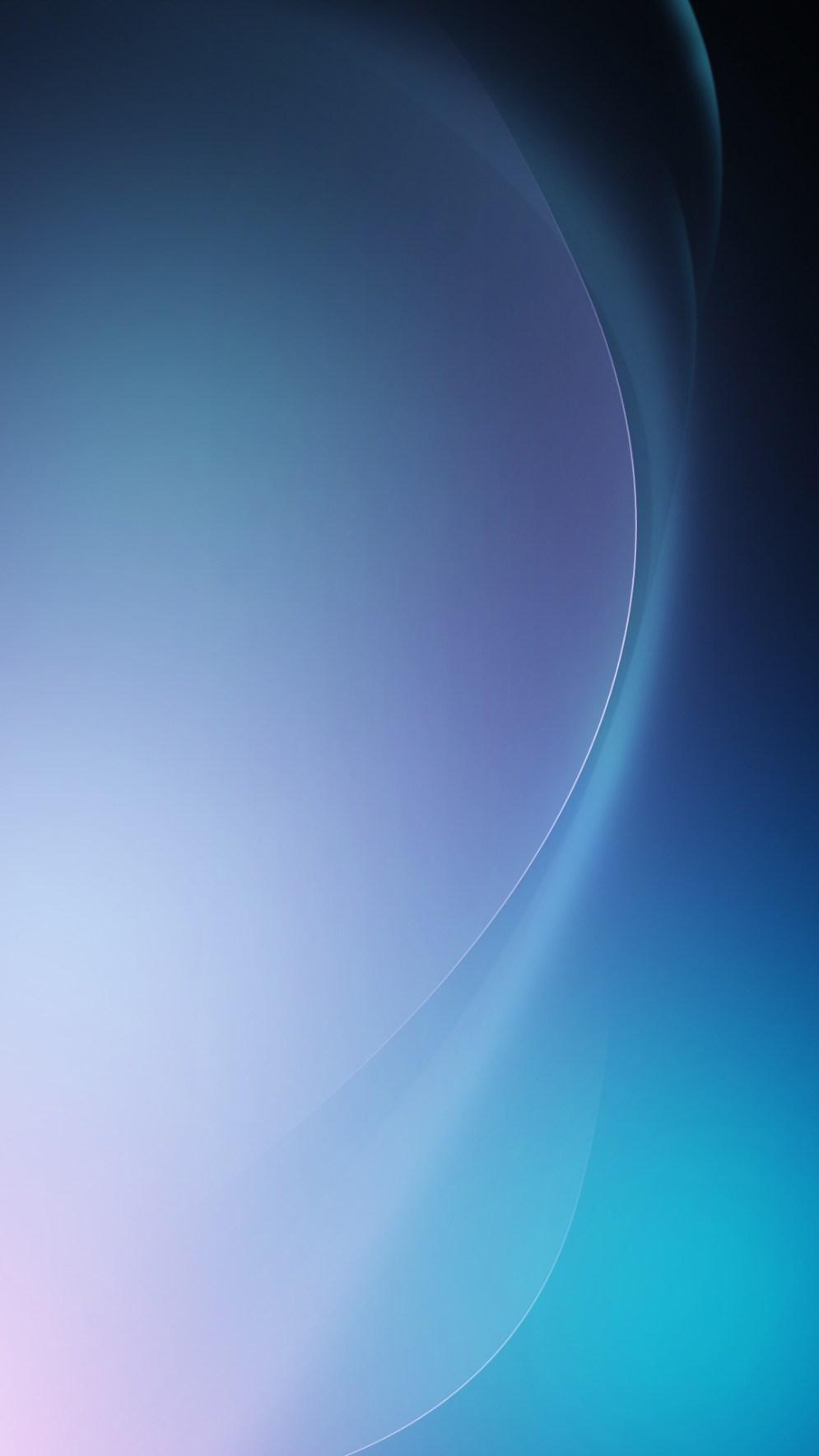 Unduh 1000+ Wallpaper Abstrak Keren Android HD Paling Keren
