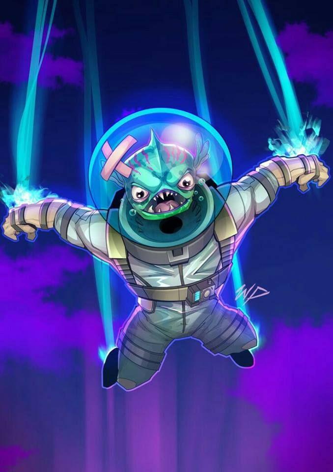 Juega a Fortnite Fortnite in 2019 Epic games fortnite 678x960