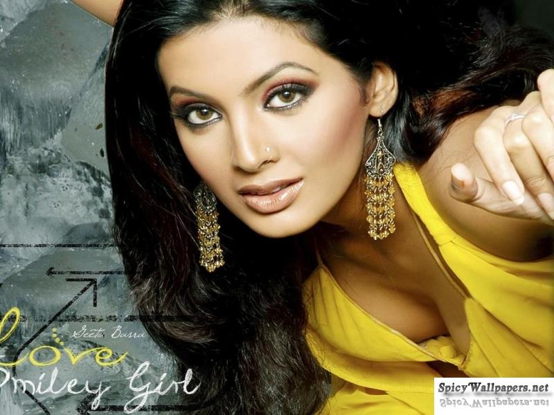 Bollywood Actress Bollywood Actress 800x600