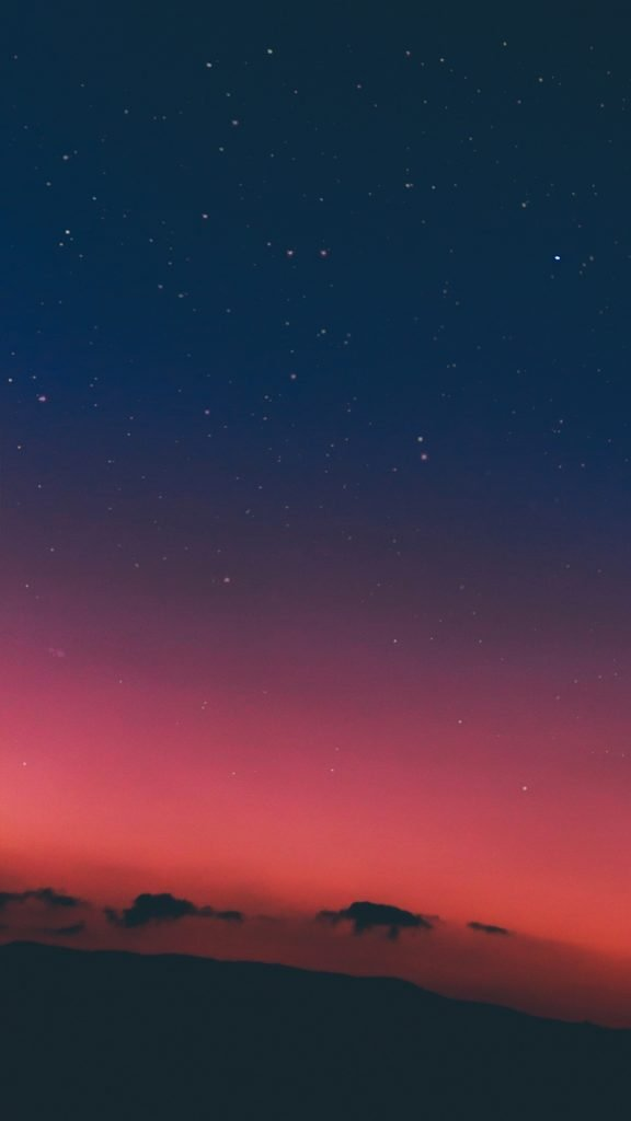 Download Ios 12 Wallpapers   Iphone Stock Wallpapers Hd 122499 576x1024