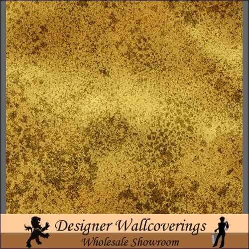 wallcoverings wallpapers walls specialty wall textures styles all 500x500