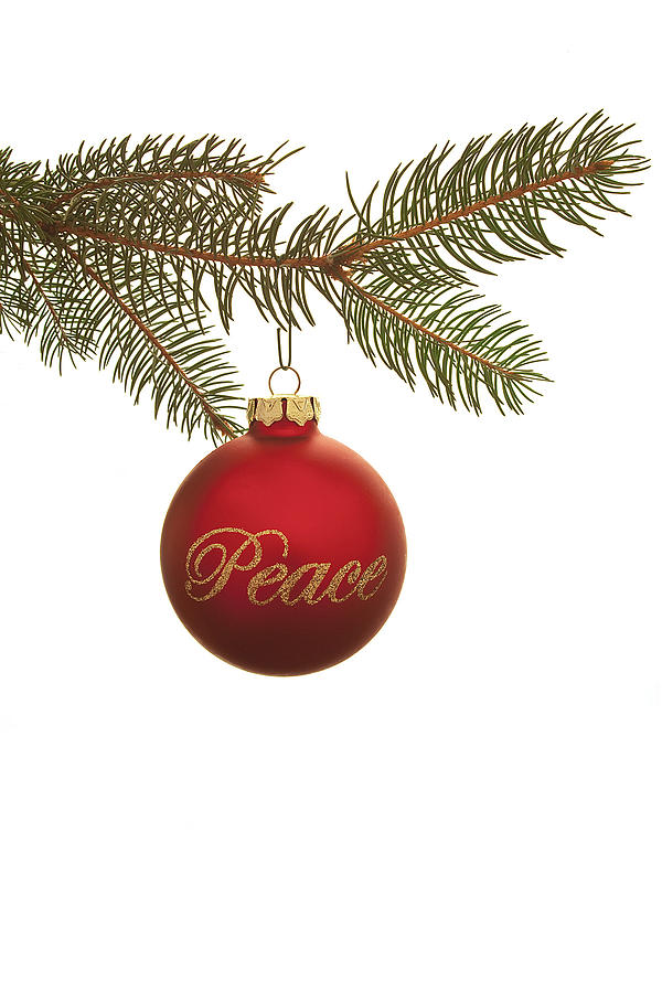christmas peace wallpaper