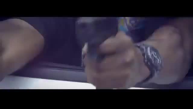 spodee hustle gang shoot em video 1516815jpg 640x360