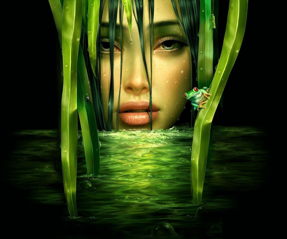 Love Girl Wallpapers For Mobile Phones : 3D Wallpaper for Android Mobile - WallpaperSafari