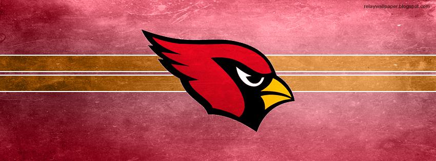 Arizona Cardinals Desktop Wallpaper