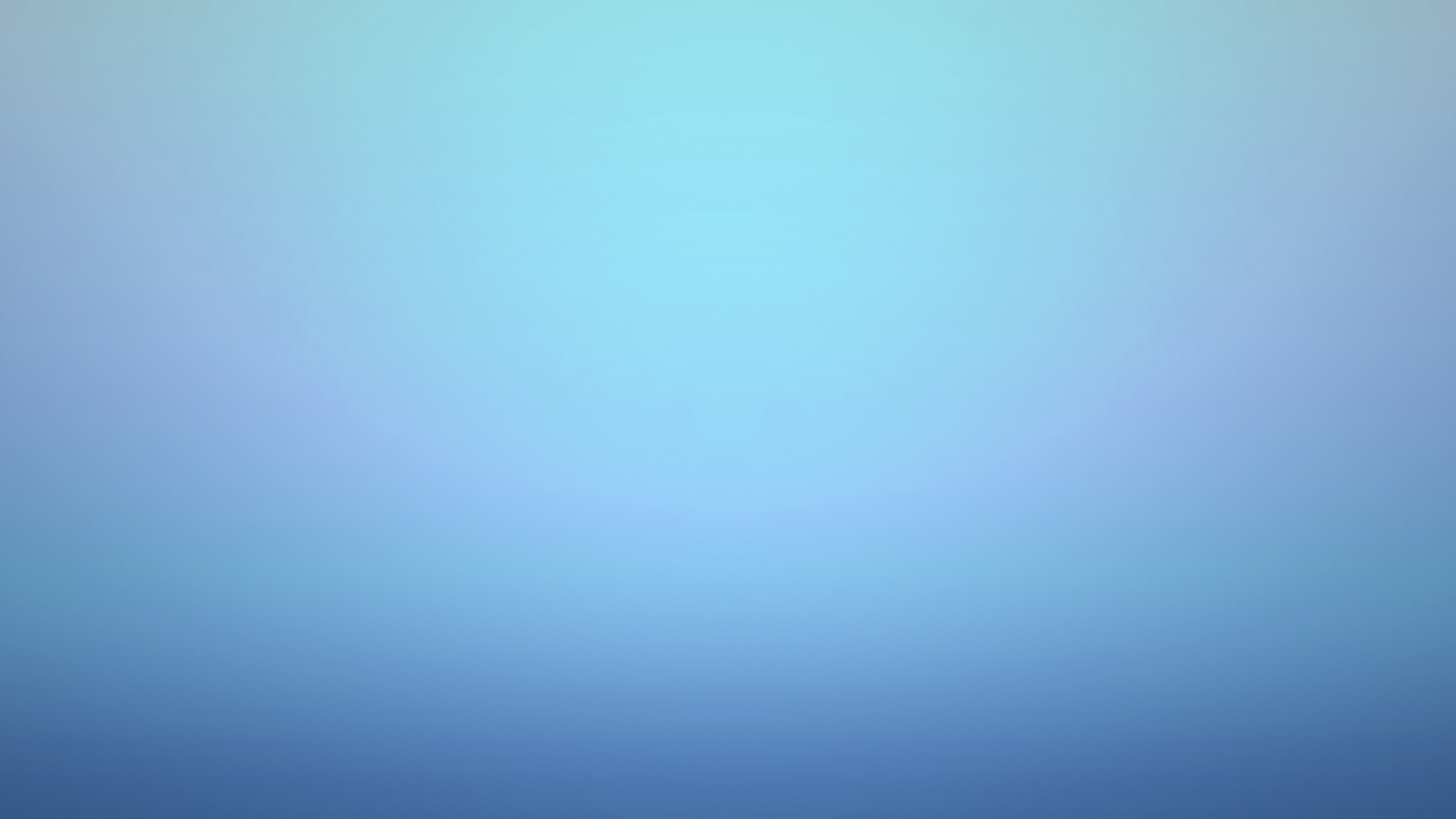 Color Background Wallp...