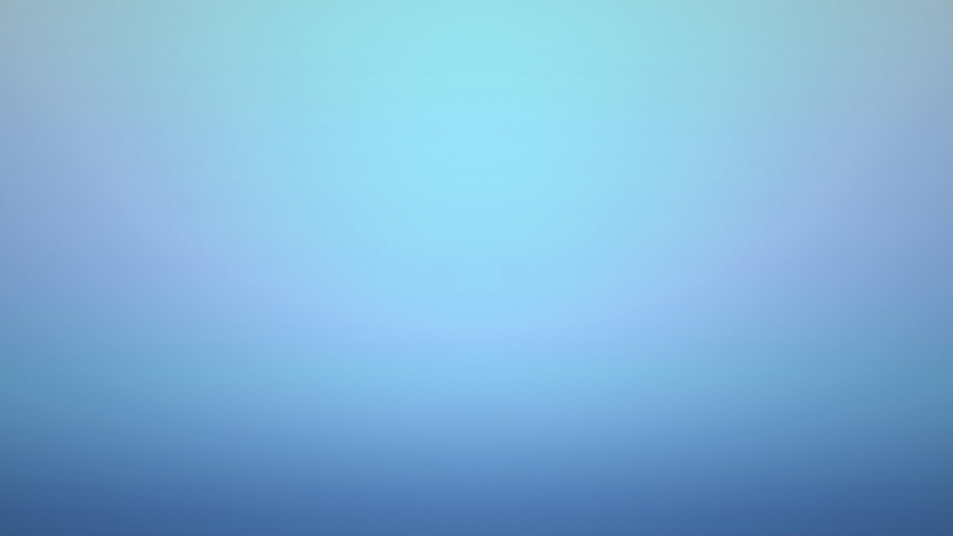 blue photo photography dP