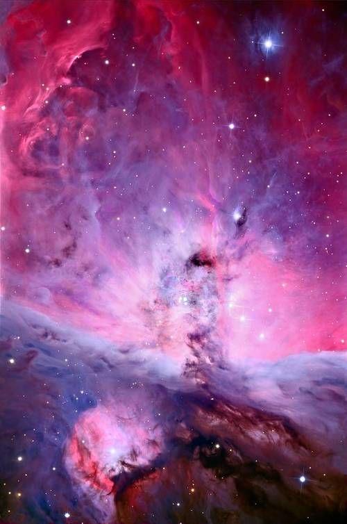 Galaxy wallpaper Wallpapers Pinterest 500x754