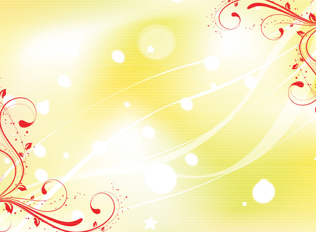 Free Download Yellow Background Red Swirl 1024x750 For Your Desktop Mobile Tablet Explore 47 Yellow And White Wallpaper Designs Yellow Background Wallpaper Bright Yellow Wallpaper Yellow And Gray Wallpaper Designs