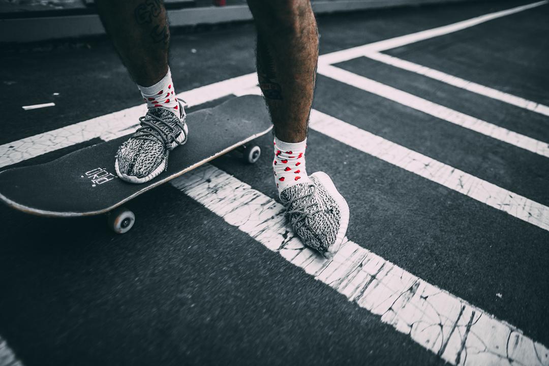 Adidas Yeezy Wallpapers WeNeedFun 1080x720