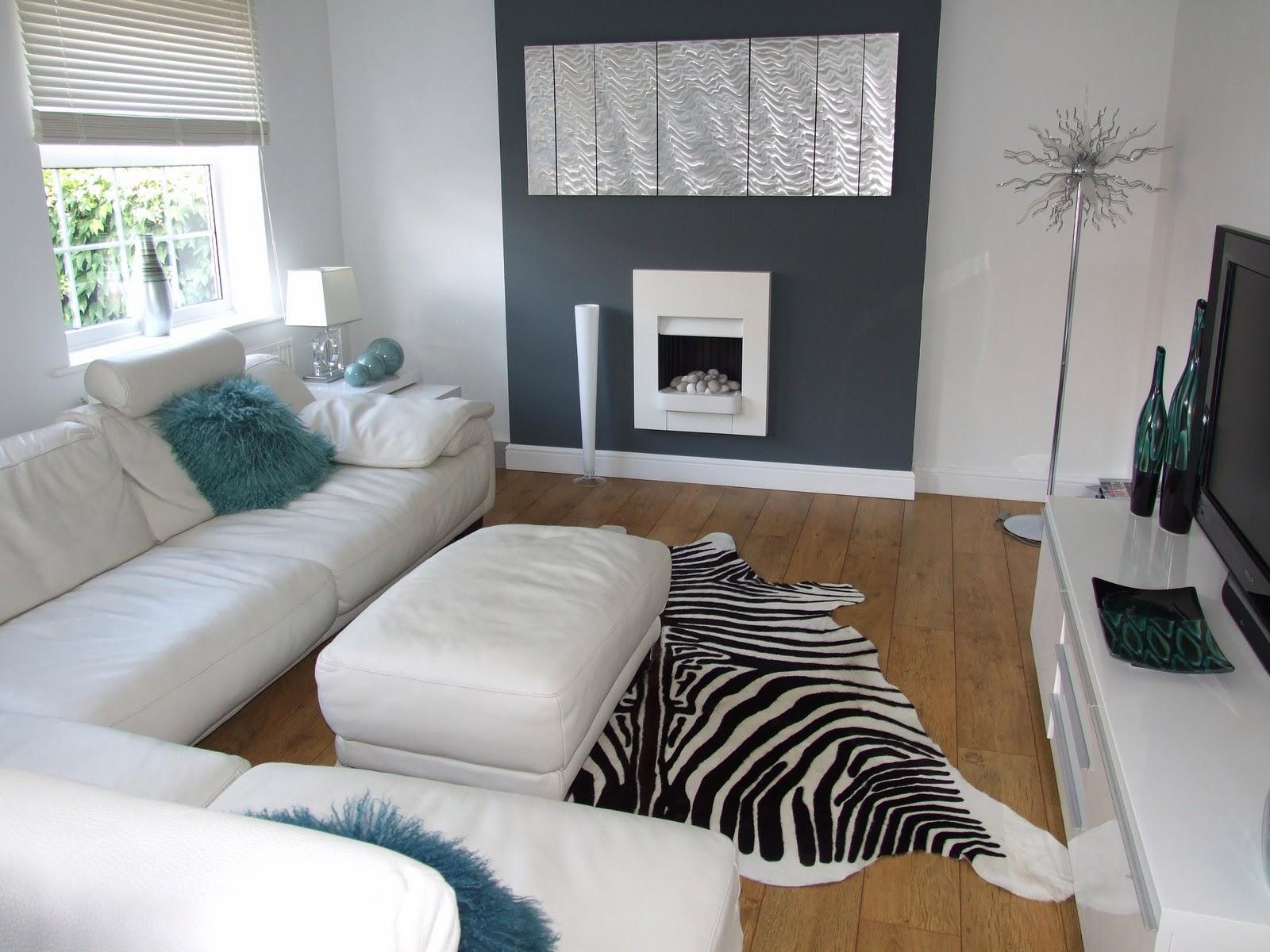 room wall design ideas living room designs thepsycheofmikey blogspot 1600x1200