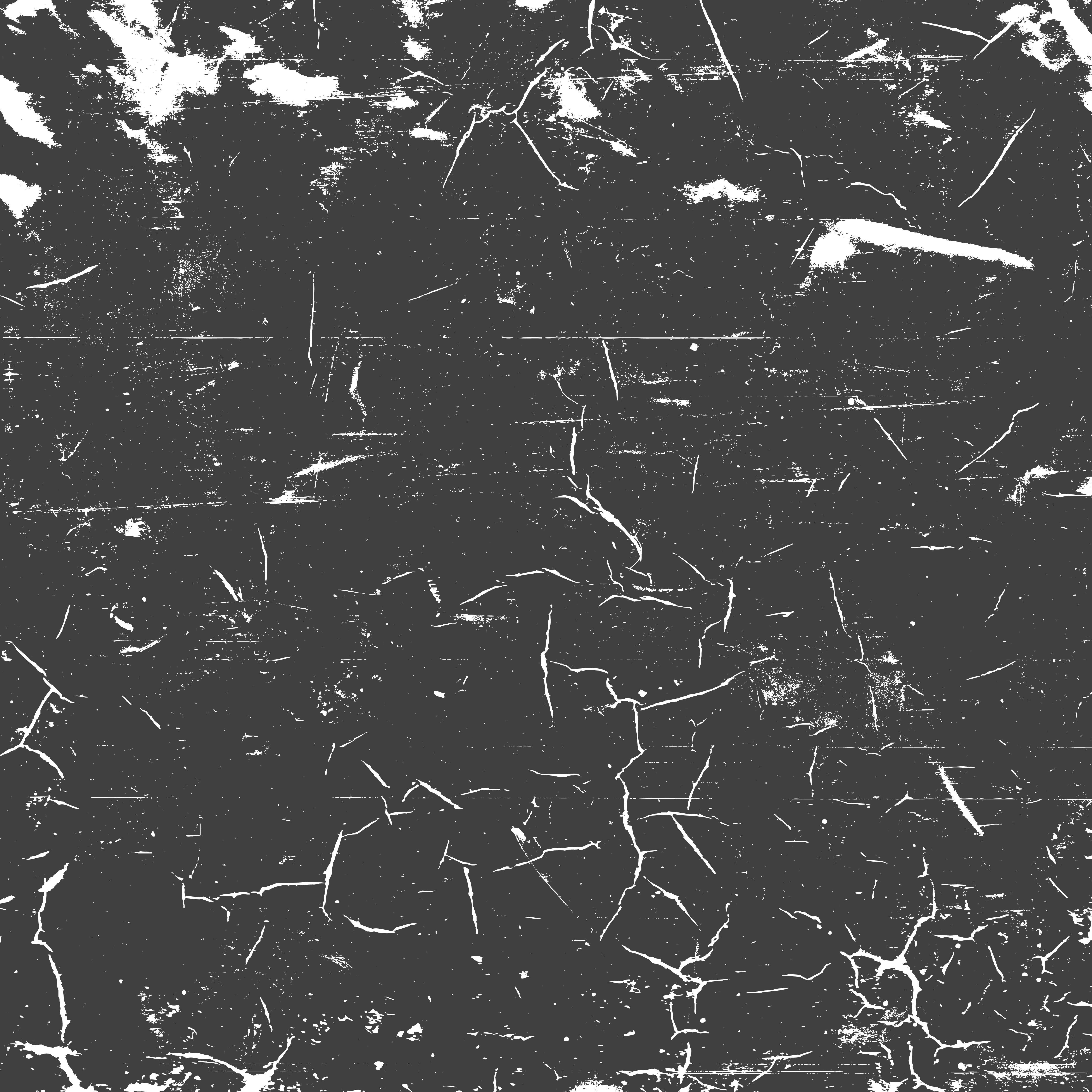 Grunge texture overlay background 1307911 Vector Art at Vecteezy 5000x5000