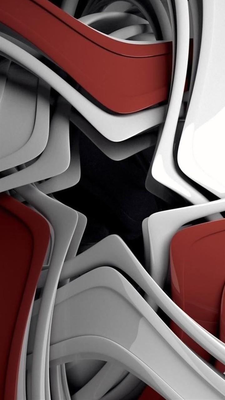 Moto g3 wallpapers wallpapersafari - Moto g4 stock wallpapers ...