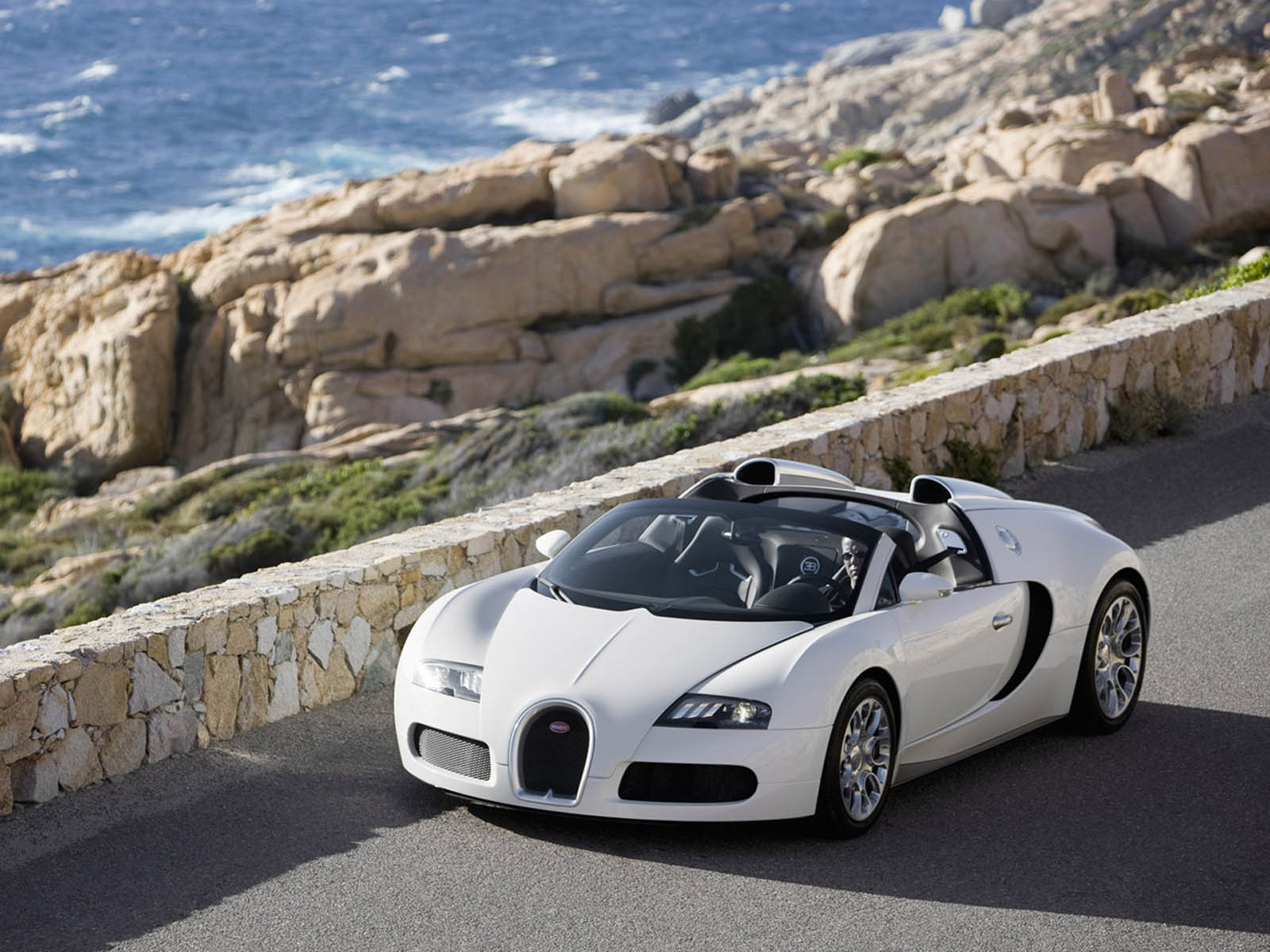 wallpapers bugatti veyron car desktop backgrounds bugatti veyron 1600x1200