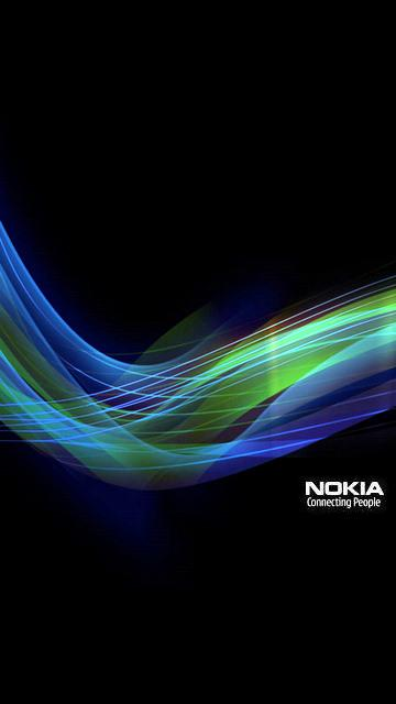 Free Download Mobile Phone Hd Wallpaper Hd Wallpaper Nokia