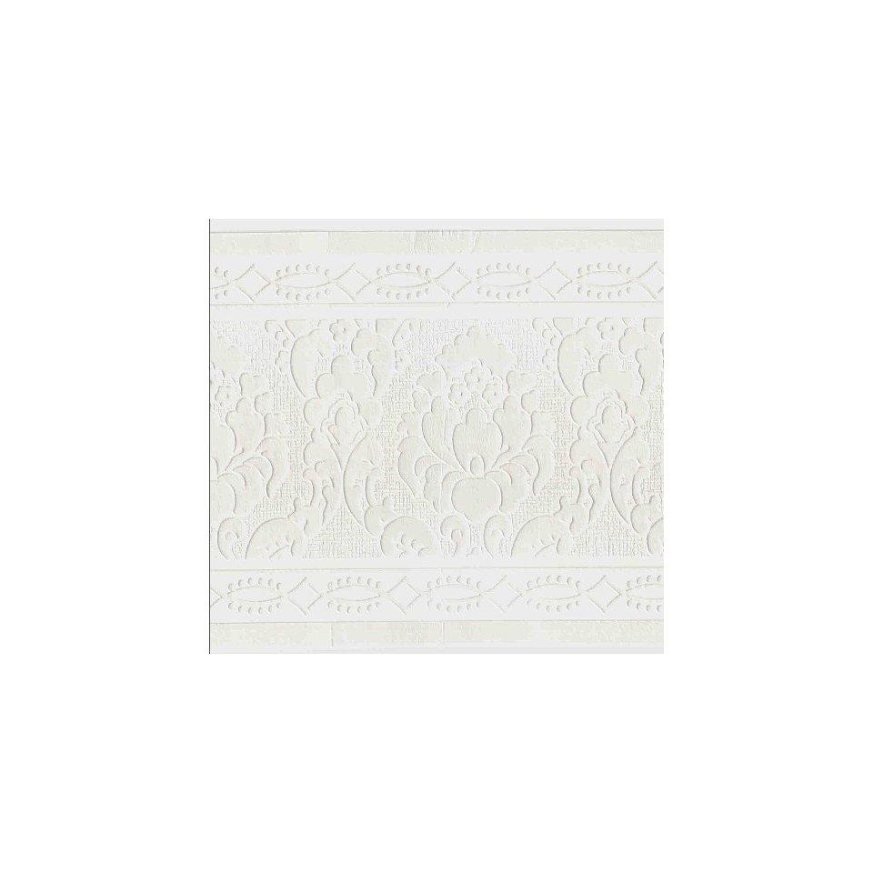 Wallpaper For Paintable Border Funny   Doblelolcom 960x960
