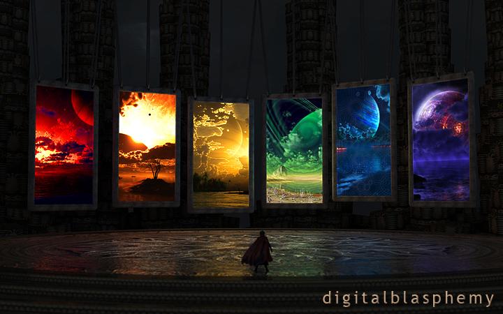 720x450px 5120X1440 Wallpaper HD Desktop