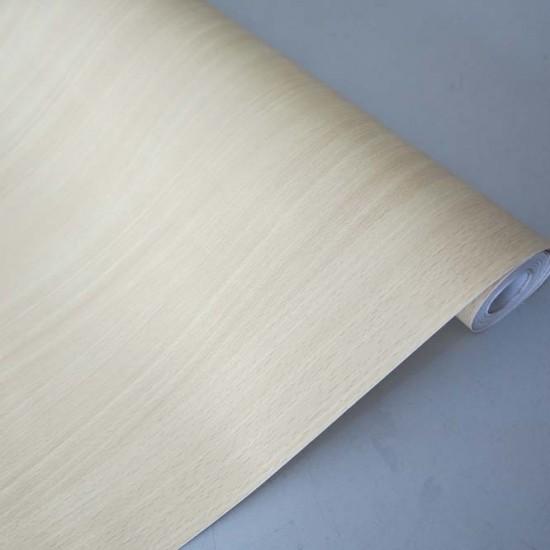 Pattern Yellow Peel Stick Wallpaper   Self Adhesive Vintage Wall Paper 550x550