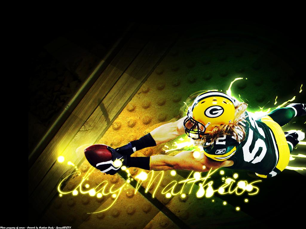 packersnewsgreenbaypressgazette Green Bay Packers Team 1024x768