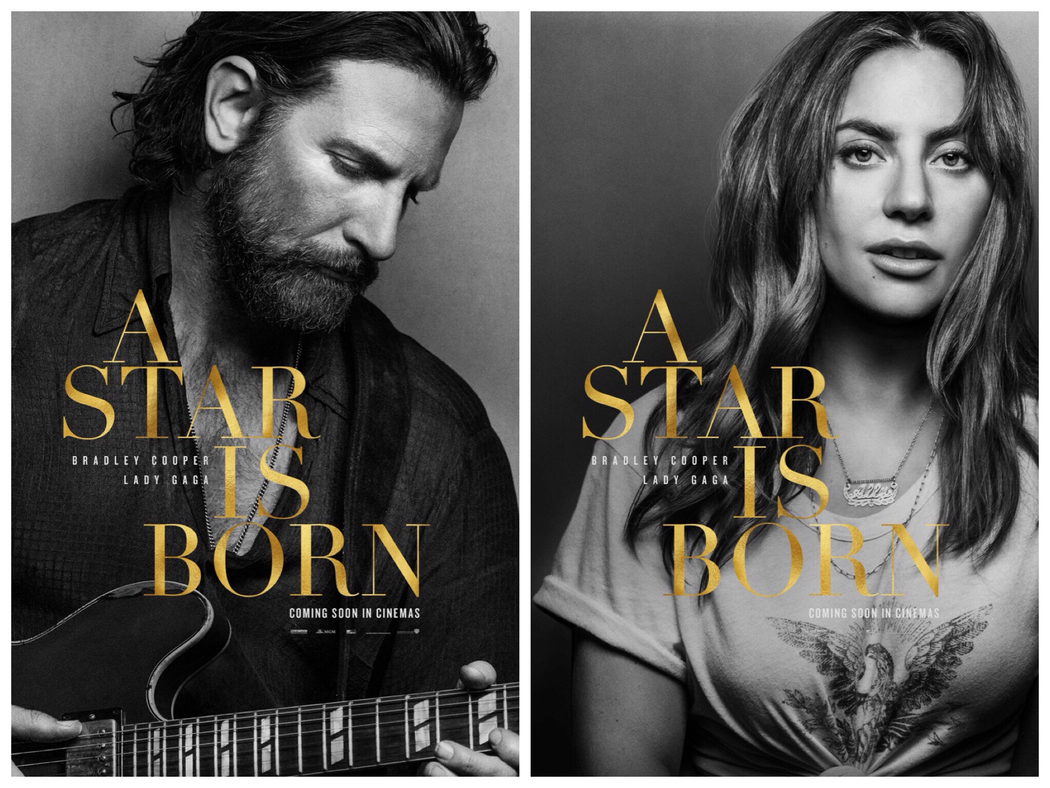 Free Download In Review A Star Is Born The Speakeasy 2048x1536