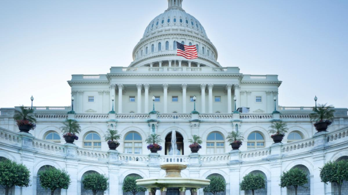 Washington DC Office Congresswoman Ann McLane Kuster 1200x675