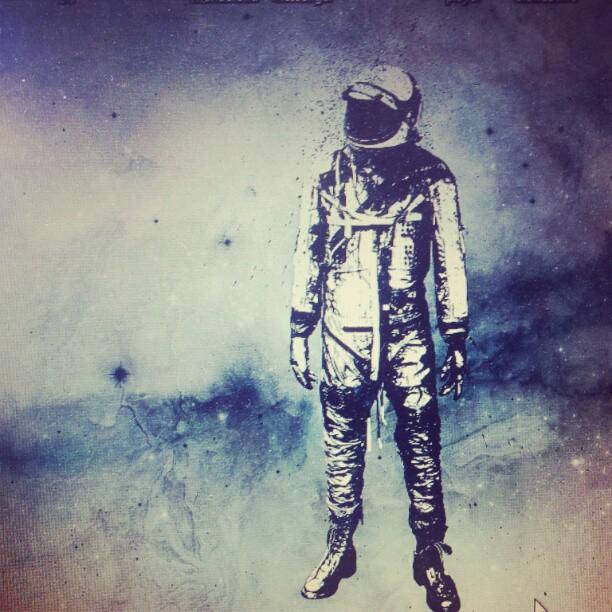 Lemd Duc on Tumblr Desktop wallpaper Taken with instagram 612x612