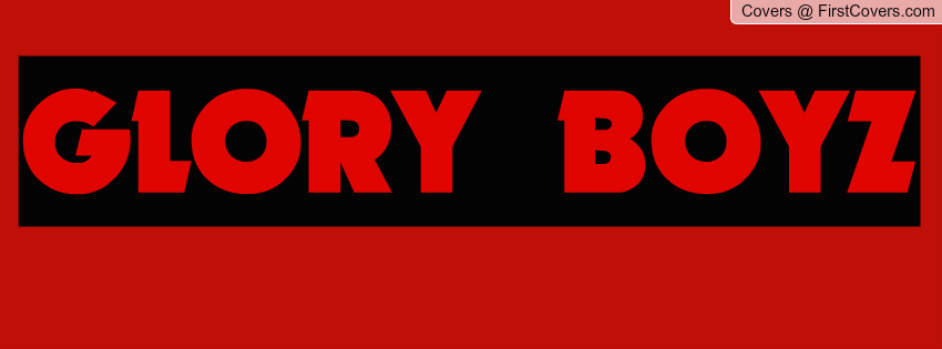 Glory Boyz Logo Wallpaper Images Pictures   Becuo 850x315
